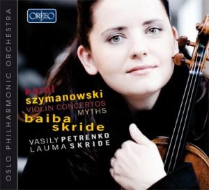 e_CD-Cover-Szymanowski