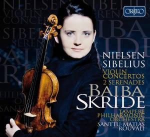 e_cdcover_nielsen_sibelius